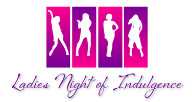 2013 Ladies Night of Indulgence Charity Event
