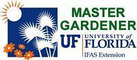 Mini Palm School  for Master Gardeners   Presented by...