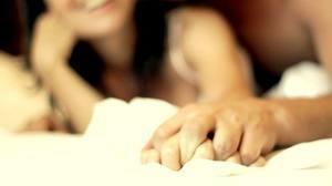 The Wedding Academy: Post-Marital Passion