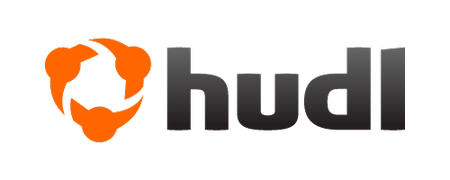 Charlotte Glazier | 10 Ways You Wish You Used Hudl