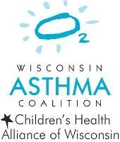 Wisconsin Asthma Coalition 2013 meeting