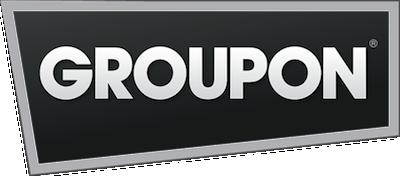 Continuous Improvement: a Groupinar!