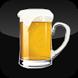 Beers & Betas 3: Hinge
