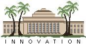 MIT Innovation SoCal: First Event!