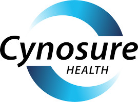 Cynosure CIIG Workshop: Beyond SCIP and Improving ICU...