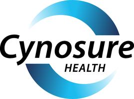 Cynosure CIIG Workshop: Beyond SCIP and Improving ICU...