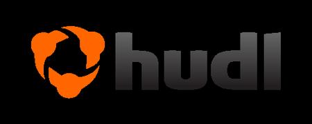 Long Island Nike COY | 10 Ways You Wish You Used Hudl