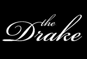 ALLSTAR WEEKEND AT THE DRAKE: DIDDY, JEEZY, CARMELO &...