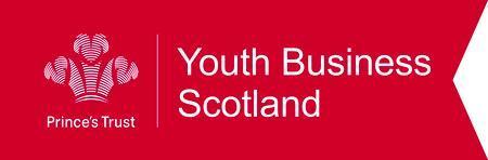 Youth Business Scotland Fife Regional Gathering SHOWCAS...