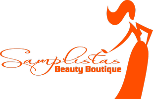 Mix, Mingle & Sample Beauty!