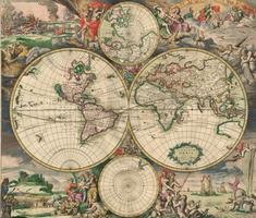 International HR Challenge: Managing Global Benefit...