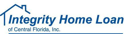 Red Carpet Monday Sponsored by Integrity Home Loan
