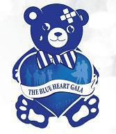 The Blue Heart Gala