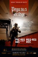 Pegasus Bridge Scenario