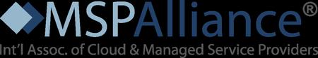 MSPAlliance Executive Networking Dinner- Atlanta