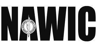 NAWIC 2013 Industry Appreciation Awards Banquet