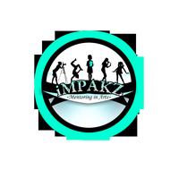iMPAKZ Vision Board Dreamality Event