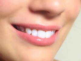 Spring Cleaning your Oral Health with Carrie Ibbetson