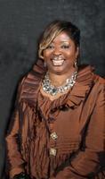 E-Mentoring & Ministry Kingdom Program