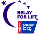 2014 Ascension Relay for Life 5K  logo
