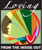 """Loving From The inside Out ™  a powerful """"women's..."""