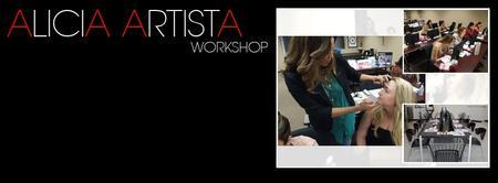 FEBRUARY SELF APPLICATION MAKEUP WORKSHOP with CELEBRIT...