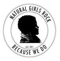 """Natural Girls Rock Anniversary Party - """"The NGR..."""