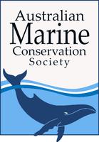 Australian Marine Conservation Society 'Planet Ocean'...