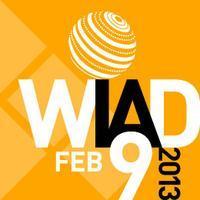 World Information Architecture Day 2013 - édition de...