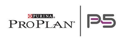 "Purina Pro Plan ""Canine Combine"""