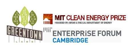 Greentown Labs' EnergyBar February: MIT is in the...