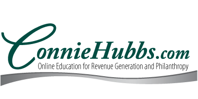Join ConnieHubbs.com
