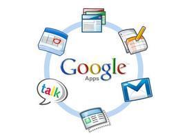 Organization & Productivity: Managing Time &...