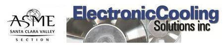 ASME Santa Clara Valley Technical Speaker: January 31,...