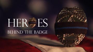 Heroes Behind The Badge Hallandale Beach/Hollywood...