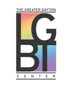 Copy of Greater Dayton LGBT Center Membership