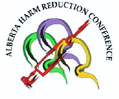 2013 Alberta Harm Reduction Conference