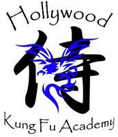 *Parents/Child Free Martial Arts Class*