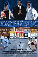 FOOTPRINTS - Movie Premiere