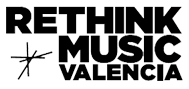 RETHINK MUSIC VALENCIA