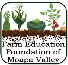 Farm Education Foundation of Moapa Valley logo