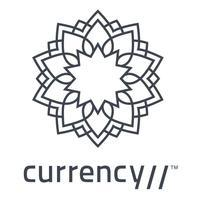 Currency // January 19th