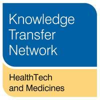 Regenerative Therapies – the MedTech route to Market...