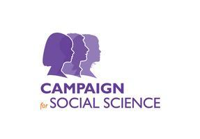 Campaign for Social Science roadshow - University of...