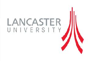 Lancaster University New York Alumni Group - Bowling...
