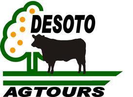 DeSoto AG TOURS