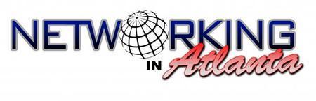 Networking In Atlanta Event