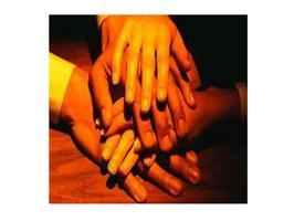 Creating Agreement:  Working Together to Resolve...
