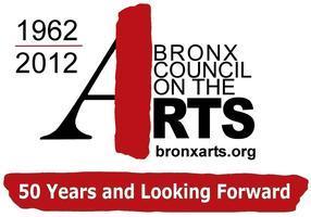 Community Arts Tuesday