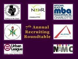 7th Annual Recruiting Roundtable